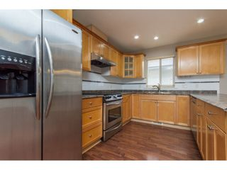"""Photo 5: 8100 TOPPER Drive in Mission: Mission BC House for sale in """"College Heights"""" : MLS®# R2144412"""