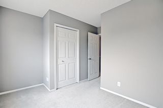 Photo 32: 159 Copperstone Grove SE in Calgary: Copperfield Detached for sale : MLS®# A1138819