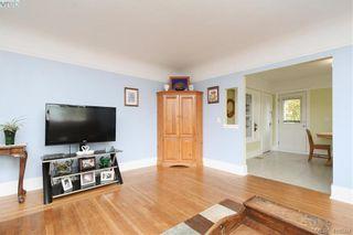 Photo 5: 2067 Church Rd in SOOKE: Sk Sooke Vill Core House for sale (Sooke)  : MLS®# 826412
