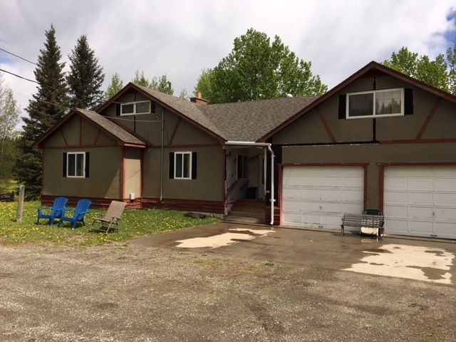 """Photo 1: Photos: 2692 NORWOOD Road in Quesnel: Bouchie Lake House for sale in """"BOUCHIE LAKE"""" (Quesnel (Zone 28))  : MLS®# R2459327"""