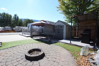 Photo 11: 33 2633 Squilax Anglemont Road: Lee Creek Recreational for sale (North Shuswap)  : MLS®# 10239804