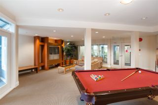 """Photo 16: 306 4600 WESTWATER Drive in Richmond: Steveston South Condo for sale in """"Copper Sky"""" : MLS®# R2330987"""