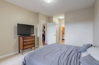"""Photo 23: 214 2627 SHAUGHNESSY Street in Port Coquitlam: Central Pt Coquitlam Condo for sale in """"VILLAGIO"""" : MLS®# R2546687"""