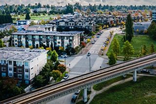 """Photo 30: 215 13468 KING GEORGE Boulevard in Surrey: Whalley Condo for sale in """"Brookland"""" (North Surrey)  : MLS®# R2624857"""