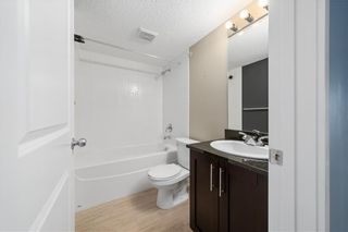Photo 6: 3419 81 LEGACY Boulevard SE in Calgary: Legacy Apartment for sale : MLS®# C4293942