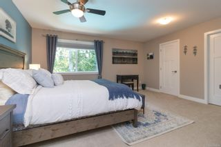 Photo 18: 3593 Whimfield Terr in : La Olympic View House for sale (Langford)  : MLS®# 875364