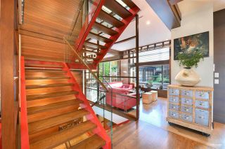 Photo 17: 4150 W 8TH Avenue in Vancouver: Point Grey House for sale (Vancouver West)  : MLS®# R2541667