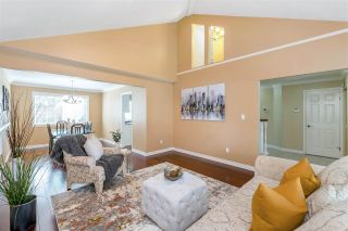 Photo 9: 4122 VICTORY Street in Burnaby: Metrotown House for sale (Burnaby South)  : MLS®# R2588718