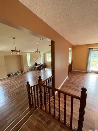 Photo 5: Rural Address Rural Address in Hudson Bay: Residential for sale (Hudson Bay Rm No. 394)  : MLS®# SK867805