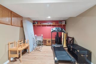Photo 33: 2020 4 Avenue: Cold Lake House for sale : MLS®# E4253303