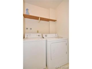 Photo 16: 202 1436 Harrison St in VICTORIA: Vi Downtown Condo for sale (Victoria)  : MLS®# 669412