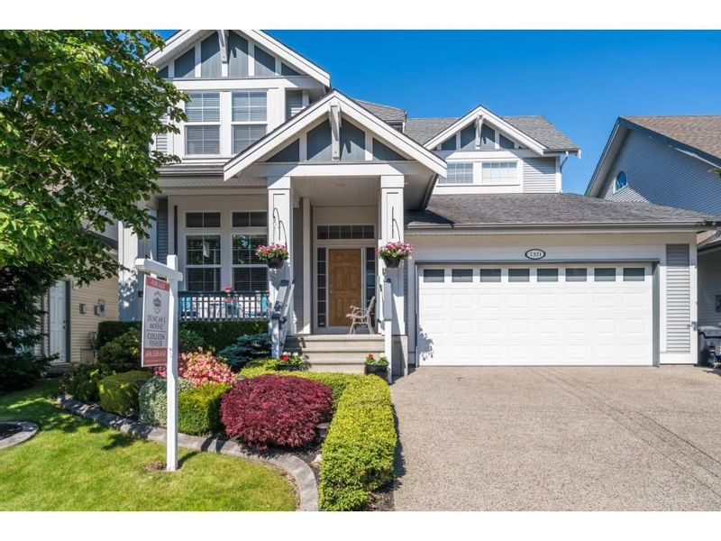 FEATURED LISTING: 7321 200B Street Langley