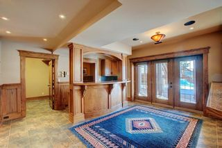 Photo 33: 85 Hacienda Estates in Rural Rocky View County: Rural Rocky View MD Detached for sale : MLS®# A1051097