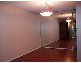"""Photo 3: 308 2320 W 40TH Avenue in Vancouver: Kerrisdale Condo for sale in """"MANOR GARDENS"""" (Vancouver West)  : MLS®# V678484"""