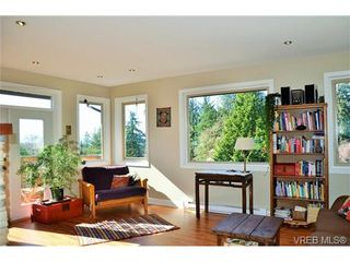 Photo 5: 2127 Henlyn Dr in SOOKE: Sk John Muir House for sale (Sooke)  : MLS®# 725873