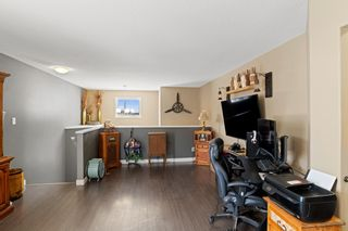 Photo 2: 2510 3 Avenue: Cold Lake House for sale : MLS®# E4245533