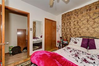 Photo 15: 204 Witney Avenue South in Saskatoon: Meadowgreen Residential for sale : MLS®# SK845574