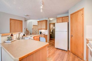 Photo 19: 1057 BARNES Way in Edmonton: Zone 55 House for sale : MLS®# E4237070