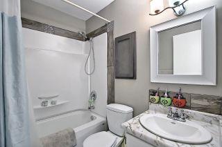 Photo 28: 16730 109A Street in Edmonton: Zone 27 House for sale : MLS®# E4244438