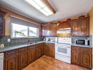 Photo 12: 223 Tanner Drive SE: Airdrie Detached for sale : MLS®# A1101335