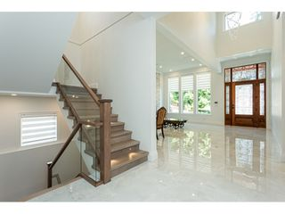 Photo 6: 977 164 Street in Surrey: Pacific Douglas House for sale (South Surrey White Rock)  : MLS®# R2490066