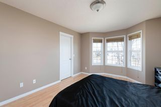 Photo 10: 229 Plamondon Drive: Fort McMurray Detached for sale : MLS®# A1089481