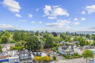 "Photo 20: 1206 612 FIFTH Avenue in New Westminster: Uptown NW Condo for sale in ""The Fifth Avenue"" : MLS®# R2514010"
