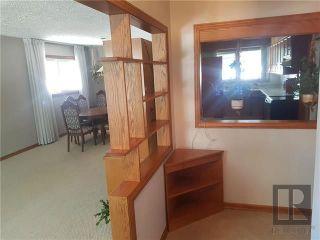 Photo 5: 77 Lennox Avenue in Winnipeg: Residential for sale (2D)  : MLS®# 1819637