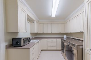 Photo 36: 4035 W 28TH Avenue in Vancouver: Dunbar House for sale (Vancouver West)  : MLS®# R2558362