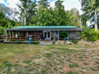Photo 41: 9408 Bracken Rd in BLACK CREEK: CV Merville Black Creek House for sale (Comox Valley)  : MLS®# 836723