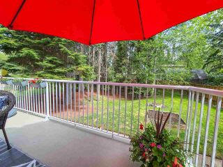 """Photo 6: 2696 CARLISLE Way in Prince George: Hart Highlands House for sale in """"HART HIGHLAND"""" (PG City North (Zone 73))  : MLS®# R2585119"""