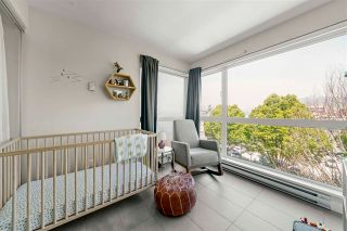 Photo 10: 416 1588 E HASTINGS STREET in Vancouver: Hastings Condo for sale (Vancouver East)  : MLS®# R2584870