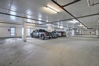 Photo 31: 1005 38 9 Street NE in Calgary: Bridgeland/Riverside Apartment for sale : MLS®# A1077953