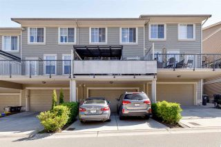 """Photo 28: 21145 80 Avenue in Langley: Willoughby Heights Condo for sale in """"YORKVILLE"""" : MLS®# R2584519"""