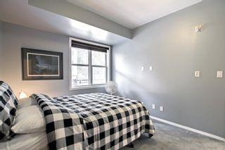 Photo 18: 615 10503 98 Avenue in Edmonton: Zone 12 Condo for sale : MLS®# E4264396