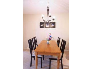 Photo 4: # 306 7330 SALISBURY AV in Burnaby: Highgate Condo for sale (Burnaby South)  : MLS®# V1048600