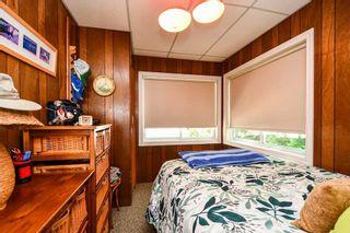 Photo 17: 2626 Lakeshore Drive in Ramara: Brechin House (Bungalow) for sale : MLS®# S5301970