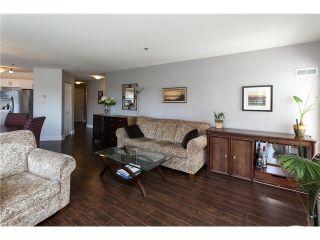 Photo 12: # 308 2335 WHYTE AV in Port Coquitlam: Central Pt Coquitlam Condo for sale : MLS®# V1125809