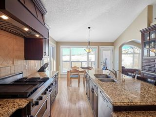 Photo 14: 82 Tuscany Estates Crescent NW in Calgary: Tuscany Detached for sale : MLS®# A1084953