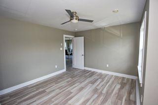Photo 10: 247 Pinetree Crescent in Hammonds Plains: 21-Kingswood, Haliburton Hills, Hammonds Pl. Residential for sale (Halifax-Dartmouth)  : MLS®# 202113032