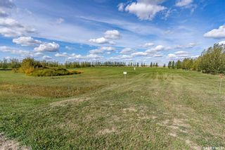 Photo 2: Ravenwood Acres Lot 3 in Dundurn: Lot/Land for sale (Dundurn Rm No. 314)  : MLS®# SK872490