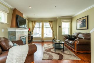 """Photo 3: 20 6415 197 Street in Langley: Willoughby Heights Townhouse for sale in """"Logans Reach"""" : MLS®# R2620798"""