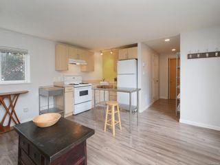 Photo 23: 3204 Frechette St in : SE Mt Tolmie House for sale (Saanich East)  : MLS®# 867293