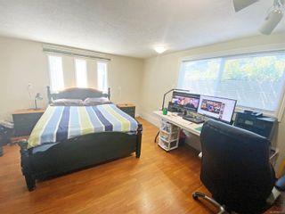 Photo 36: 1116 Thunderbird Dr in : Na Central Nanaimo House for sale (Nanaimo)  : MLS®# 882176