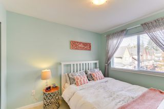 Photo 20: 75 7155 189 Street in Surrey: Clayton Townhouse for sale : MLS®# R2315998