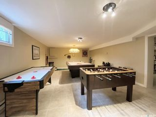 Photo 42: 259 Grey Street in Elbow: Residential for sale : MLS®# SK856067