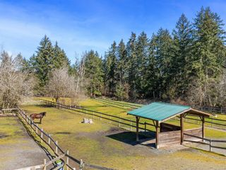 Photo 10: 2040 Saddle Dr in : PQ Nanoose House for sale (Parksville/Qualicum)  : MLS®# 870748