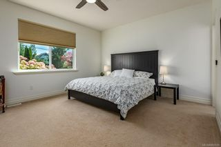 Photo 17: 2043 Evans Pl in Courtenay: CV Courtenay East House for sale (Comox Valley)  : MLS®# 882555