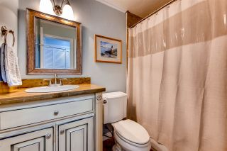 Photo 19: POINT LOMA House for sale : 3 bedrooms : 3242 Talbot in San Diego