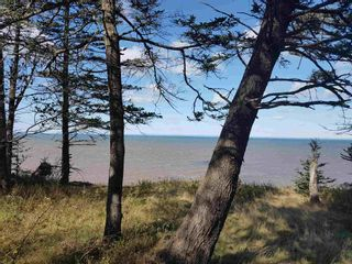 Photo 29: LOTS Sand Bank Road in Victoria Vale: 400-Annapolis County Vacant Land for sale (Annapolis Valley)  : MLS®# 202103631